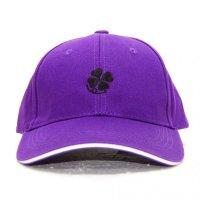 yotsuba - Color Cap [Purple]