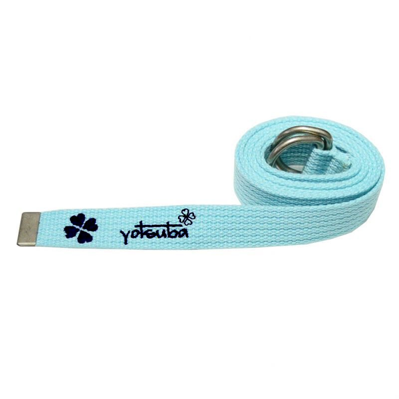 画像2: yotsuba - Color Belt [Light blue]