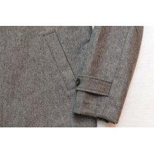 他の写真3: yotsuba - Nocollar Jacket [BLACK]