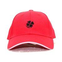 yotsuba - Color Cap [Red]