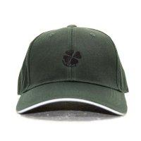 yotsuba - Color Cap [Khaki]