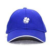 yotsuba - Color Cap [Blue]