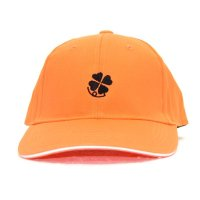 yotsuba - Color Cap [Orange]
