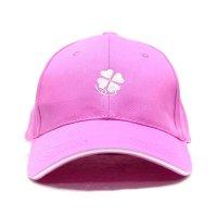 yotsuba - Color Cap [Pink]