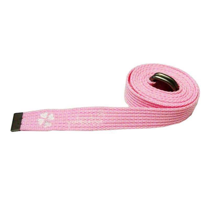 画像1: yotsuba - Color Belt [Pink]